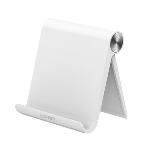 Microsoft Surface Pro 4 Dock Stand Holder Mount