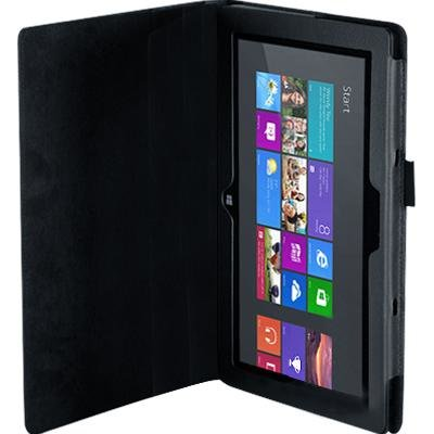 Microsoft Surface RT Case