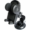 Motorola Moto G4 Plus Car Dashboard Holder Mount Stand