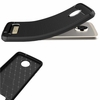 Motorola moto z2 force Hard Shell Snap on Verge Case