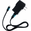 Motorola moto z2 force Power Adapter Charger