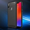 Motorola one Hard Shell Snap on Verge Case