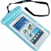 Motorola one Lanyard Waterproof Case