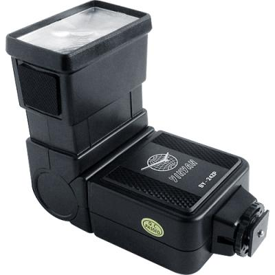 Nikon D4S Speedlight Camera Flash