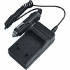 RICOH WG-6 AC charger Car charger