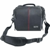 RICOH WG-6 Carrying Case