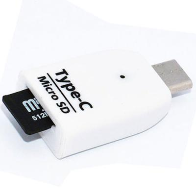 Samsung Galaxy Note 9 TF Card Reader Writer