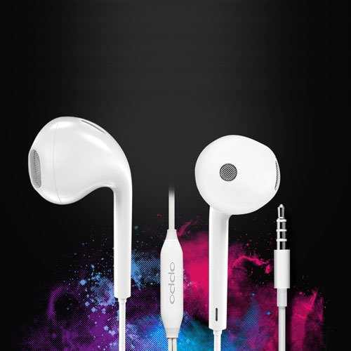 Samsung Galaxy S8 Plus Earbud Earphones