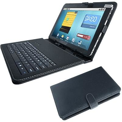 Samsung Galaxy Tab S2 SM-T813 Keyboard Carrying Case