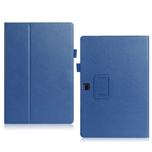 Samsung Galaxy TabPro S SM-W700 Carrying Case