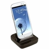 Stand Dock Cradle for Samsung Galaxy A6