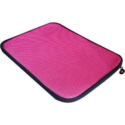 Tablet Netbook PC Carrying Bag