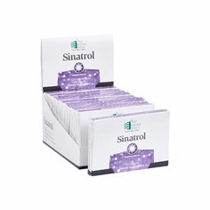 Sinatrol Blister Pack (12 Count)