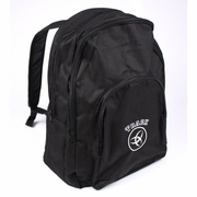 Celeritas Sports Backpacks