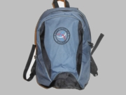 Time Travel Academy Backpack item 90021