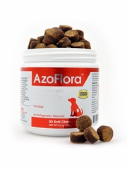 Azoflora Kidney Support for Dogs
