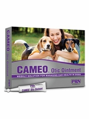 Cameo Otic 2.5ml (8 count)
