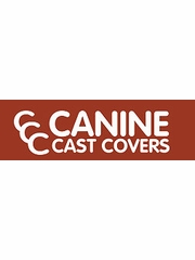 Canine Cast Covers