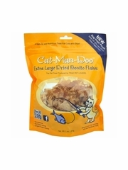 Cat Treats & Chews