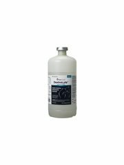 DextroLyte Sterile Solution Injection, Electrolytes and Dextrose, 500mL