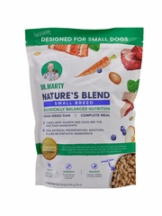 Dr. Marty - Small Breed Dog Food (16 oz)