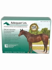 Equine Medications