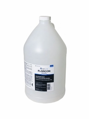Florcon (Florfenicol) Oral Concentrate, Antimicrobial 2.3% Solution (2.2 Liter)