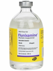 FluMeglumine (Manufacturer may vary)