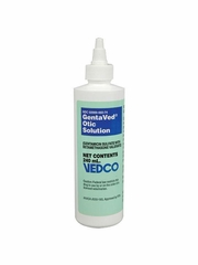 Gentaved Otic Solution - 240 ml