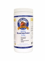 Grizzly Pet Joint Aid