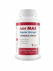 Hip & Joint Supplements