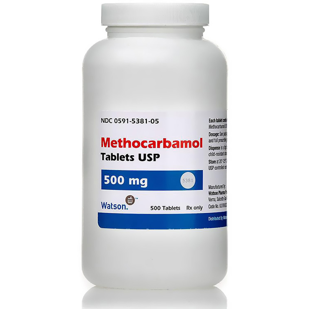 Ivermectin 12 mg tablet price south africa