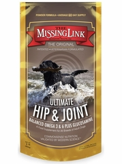 Missing Link Original Powders Joint Support