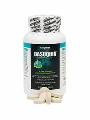 Nutramax Dasuquin Joint Supplement Tablets for Dogs