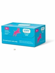 Onsior for Cats 6 mg, 30 Tablets
