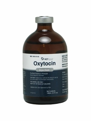 Oxytocin 20 units/ml Injectable 100ml