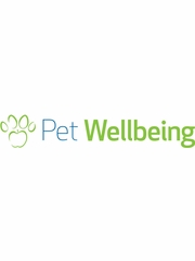 Pet Wellbeing Products