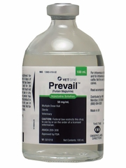 Prevail Injectable Solution