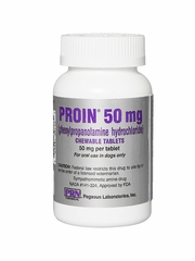Proin 50 mg (180 Chewable Tablets)