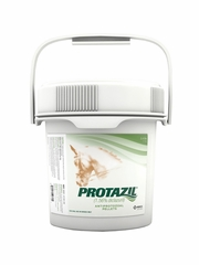 Protazil (1.56% diclazuril) Antiprotozoal Pellets for Horses