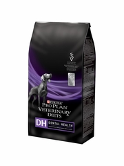 Purina Pro Plan Veterinary Diets - DH Dental Health Small Bites Dry Dog Food (6 lb)