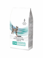 Purina Pro Plan Veterinary Diets - EN Gastroenteric Dry Cat Food (10 lb)