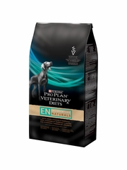 Purina Pro Plan Veterinary Diets - EN Gastroenteric Naturals Dry Dog Food (18 lb)
