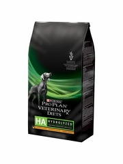 Purina Pro Plan Veterinary Diets - HA Hydrolyzed Chicken Dry Dog Food (25 lb)