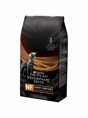 Purina Pro Plan Veterinary Diets - NF Kidney Function Dry Dog Food (34 lb)