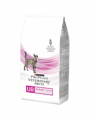Purina Pro Plan Veterinary Diets - UR Urinary St/Ox Dry Cat Food (6 lb)