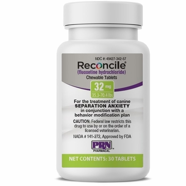 Can i buy ivermectin in the uk