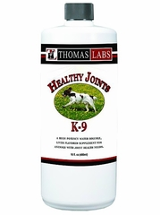 Thomas Labs Healthy Joints