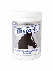 Thyro L, 1 Pound