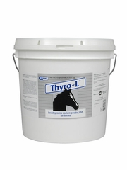 Thyro L, 10 Pounds